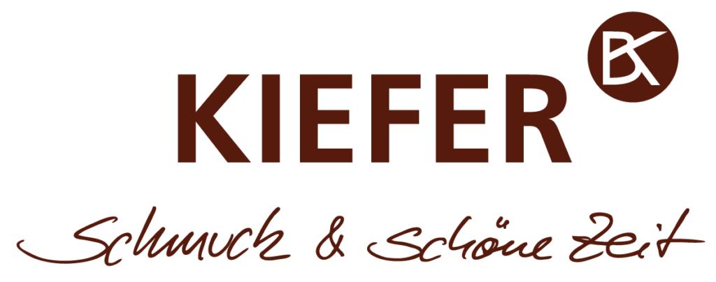 trauringe münchen logo